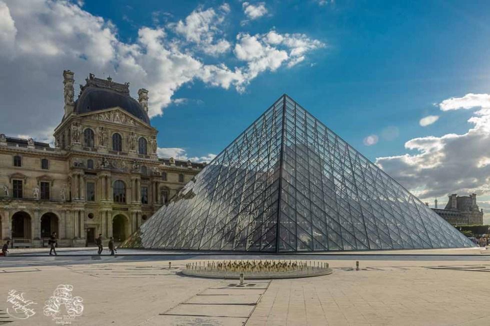Paris-2015-28